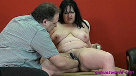 Andreas amateur bbw fisting and mature babes xnxx image