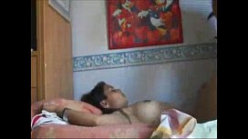 Indian very beautiful office girl full nude fuck very hard by smart boy xxx video