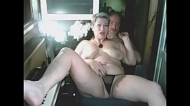 My wife is the best whore in the world.!. ))