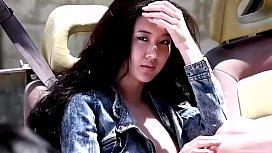 Korean Model in Cebu - MYDEARASIAN.COM