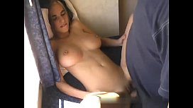 Teen with big tits and pierced nipples fucked fuckse ivecam