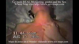 1000- Homemade vhs tape at.mp4