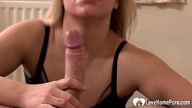 I fuck my friend'_s horny blonde daughter