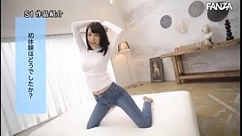 Teen debut  first video * FULL VIDEO 1AD LINK* http://zo.ee/6Bxfr