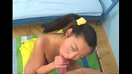 Asian Teen Anal Free Liliane Porn Video View more Asianteenpussy.xyz