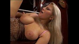 Super big tits tell their sins (Full Movies)
