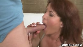 Hairy grandma vs big young dick xnxx image
