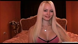 webcam chat roulette shuffle e cam chat