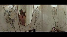 Angelina Jolie and Melanie Laurent sex scenes