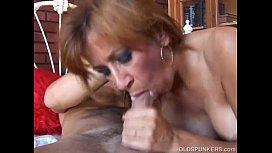 Porno lesbiennes lecher le cul de lhomme
