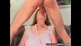 You Don'_t Know What To Do With A Cock