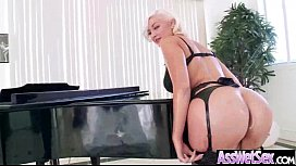 Round Huge Butt Girl jenna ivory Get It Deep In Her Behind vid