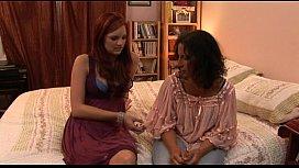 Jayden Cole & Melissa Monet