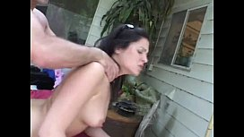 brunette fun More Videos on XPO EASECOM
