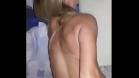 i like to fuck her from behind