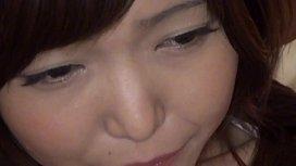 【kiwame.tv】アイドル級18歳が成長期まんこ見せつけ誘惑