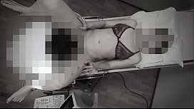 What I just saw on Gyn Practice'_s Security cam?!