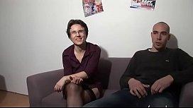 French amateur swingers porn exhibition Vol