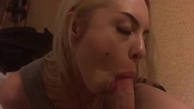 Sucking cock - For more add me on Snapchat: linda.taylor93