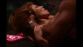 akira lane sex scene 1