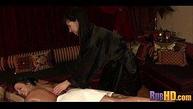 Fantasy Massage 02114