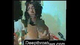 Dee oat Compilation Dee oatcamcom