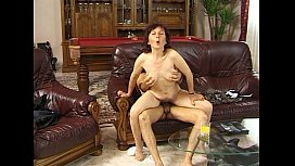 JuliaReaves-DirtyMovie - Over 60 - scene 1 - video 1 anal fucking babe cumshot pussyfucking