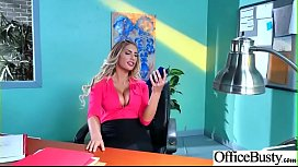 Intercorse Sex Tape With Big Tits Slut Office Girl August Ames mov
