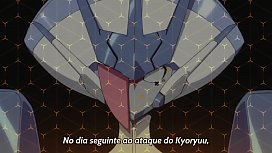 Darling in the FranXX 02-HD-Legendado BR