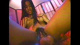 Porno gros seins adolescent trans