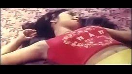 Tamil Tv Actress Kavitha Solai raja Exclusive