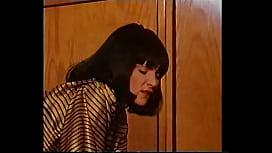 Meisjes, die er zin in hebben - Sens interdits Dirty Angel 1985 Diane Suresne