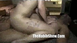 Too fine stripper rican natural gary ho fucks 14in redzilla - 1 7