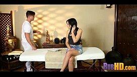 Fantasy Massage 10717