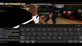 imvu sloppy head xvideos preview