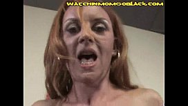 Mom Fuck And Cum Infront Of Son