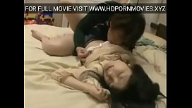 Japanese Wife Attacked And Roughly Fucked By Stranger