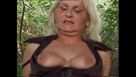 Anal Old wild women kelly kelly nude
