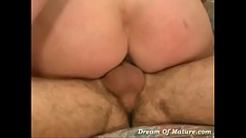 Russian - Dream Of Mature - Russia 14