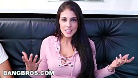 BANGBROS - Super Hot Colombiana Reina Taylor (cff15522)