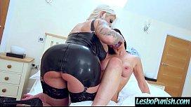 Mean Lez Punish With Toys A Hot Lesbian Girl ca ennifer vid