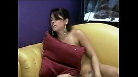 Sexy Babe Cam Show sexcumcamscom
