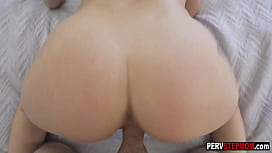 Regarder du porno en ligne chic femmes agees