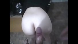 Fucking my girlfriend bigassfap.com