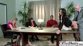 stephani moretti Nau Cute Girl In Hard Sex In Office video