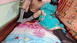 Sonam bhabhi fuck in saree