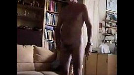 xhamster.com 2612989 hot older men cumshot