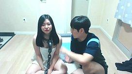 Gi Mp Chatsex Th Thnh Cng Bn Trai