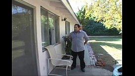 xhamster.com 3592705 nicole cheats on her husband with the black neighbor