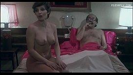 Cine del Destape, El Soplagaitas (1980)